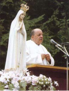 Fr Gobbi